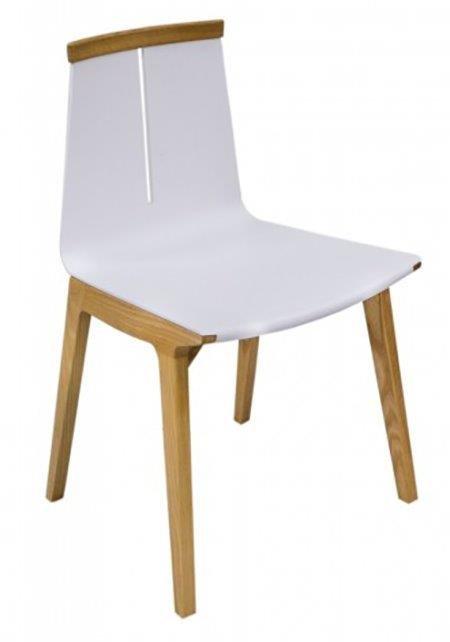Καρέκλα Edgy