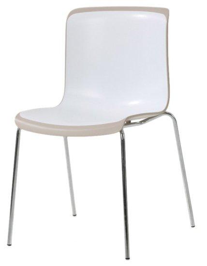 Καρέκλα Monty