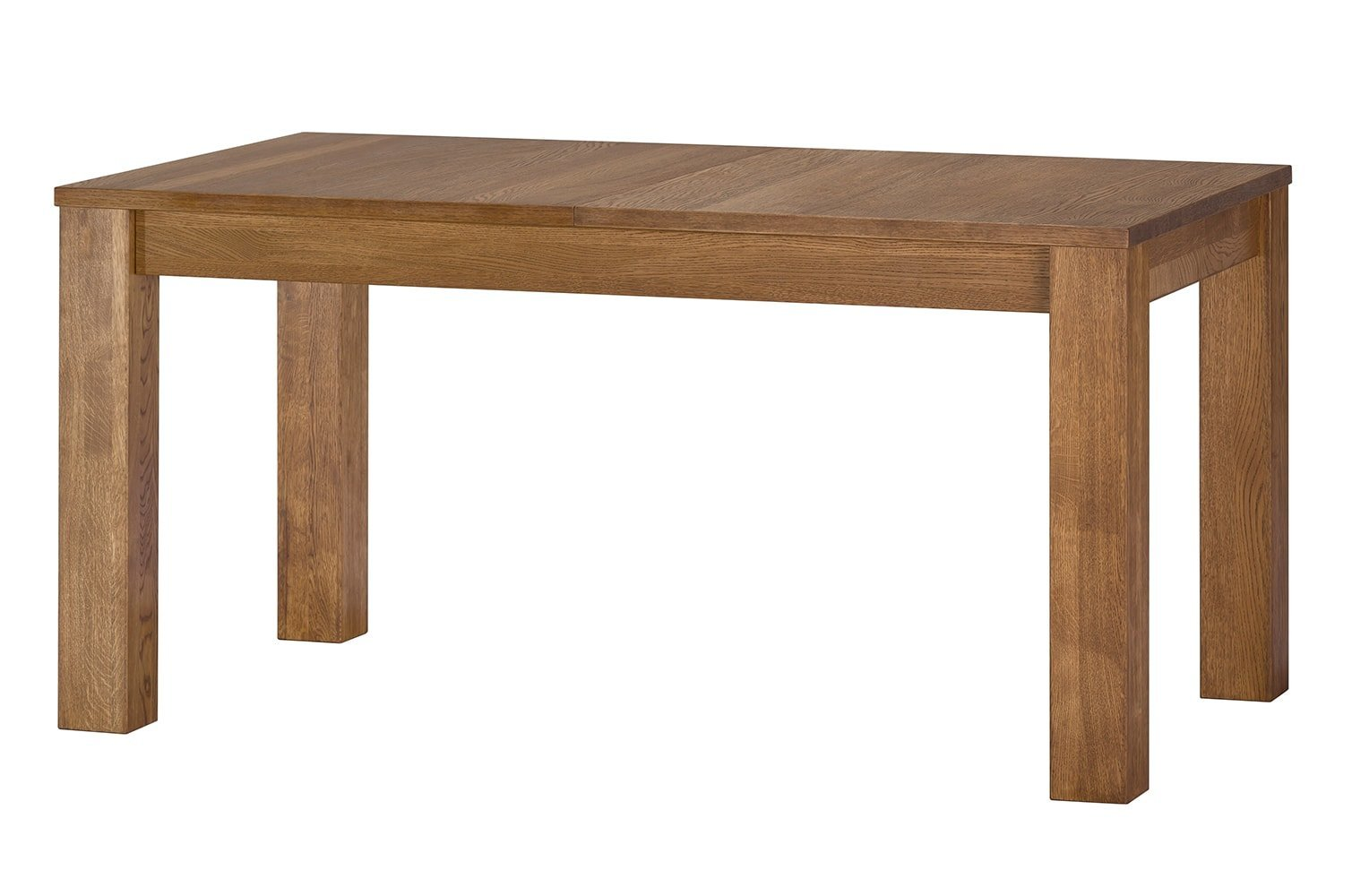 Τραπέζι Denny επεκτεινόμενο