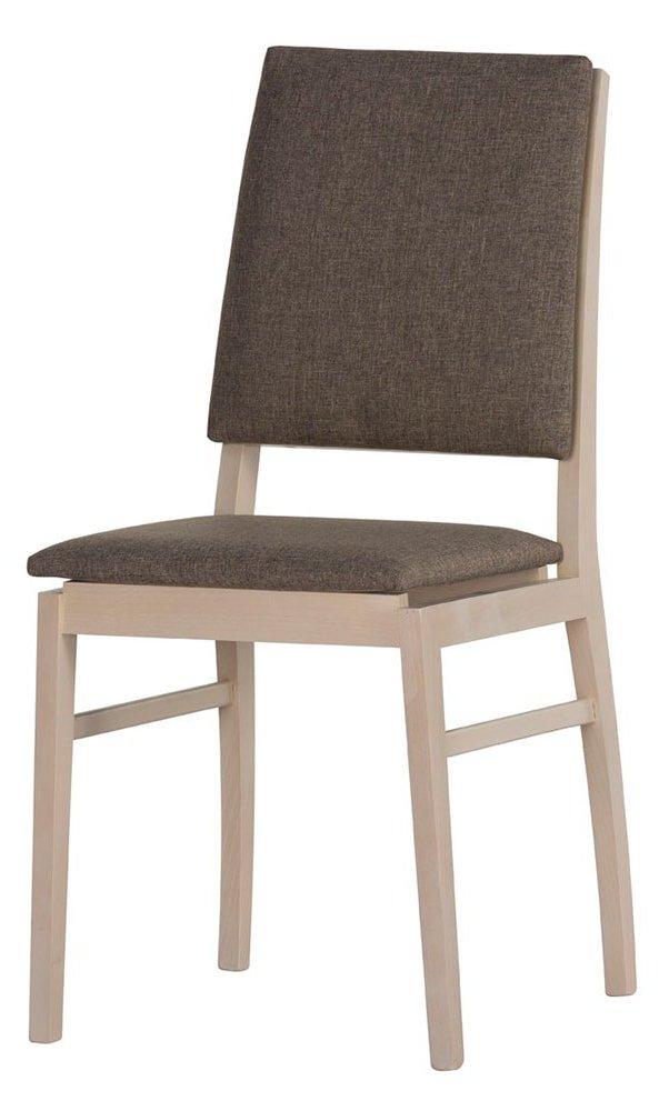 Καρέκλα Olavo