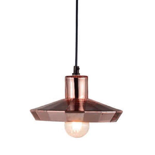 Φωτιστικό οροφής Dibon