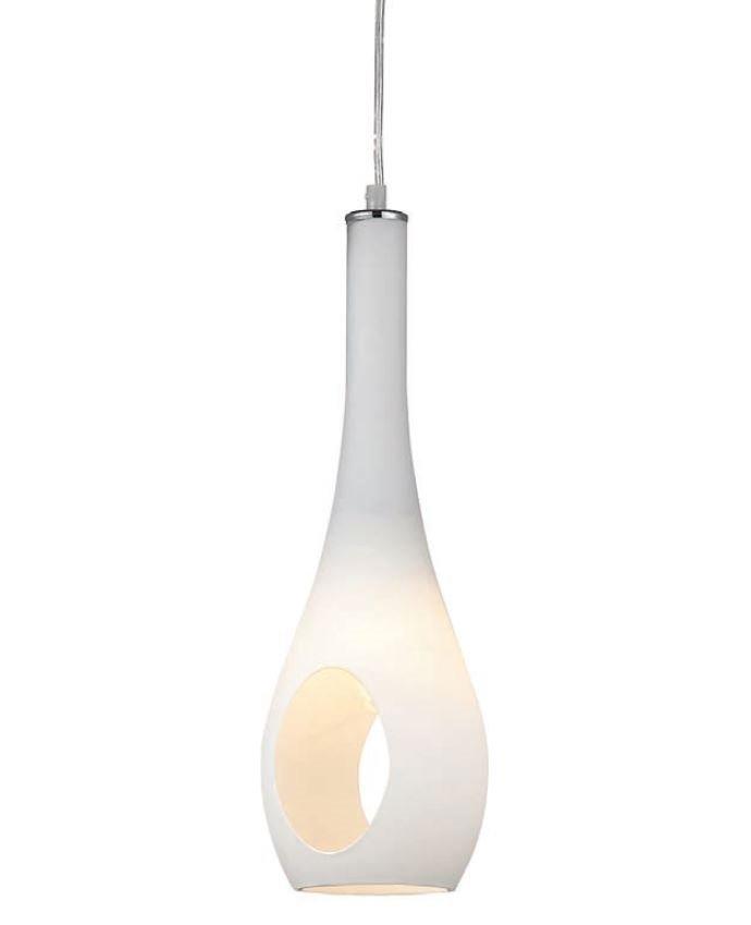 Φωτιστικό Candle