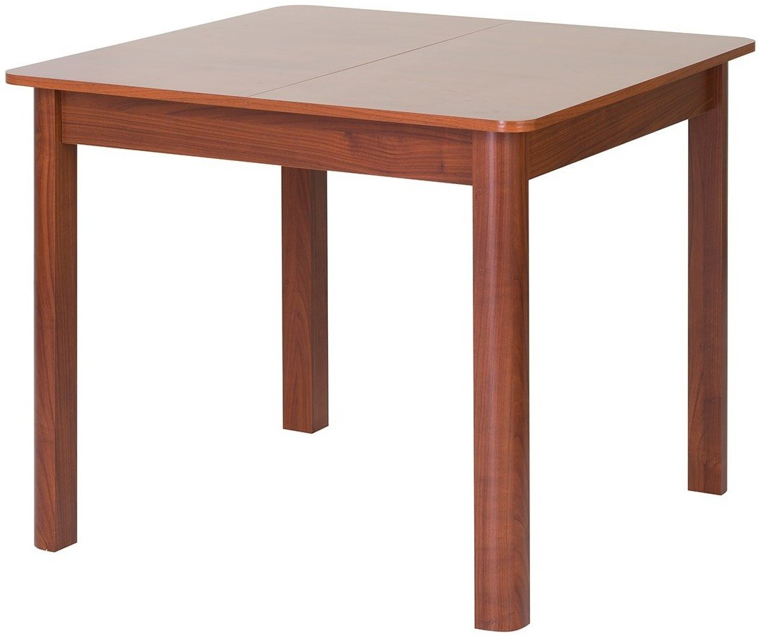 Τραπέζι Sergio