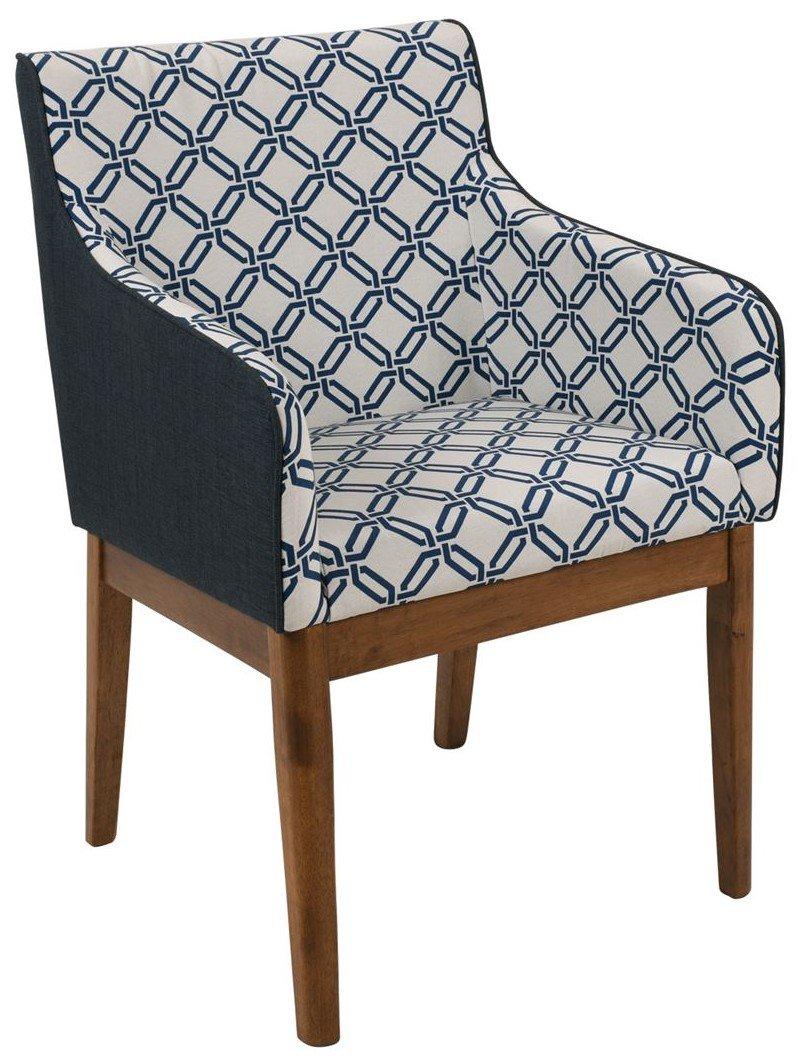 Καρέκλα Randal