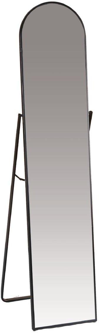 Καθρέπτης Droop (Μήκος: 40 Βάθος: 43 Ύψος: 160)