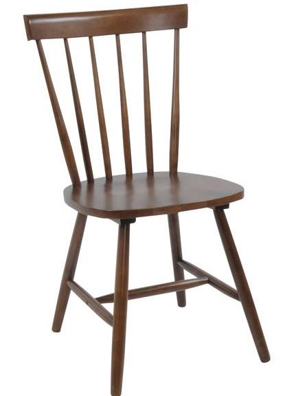 Καρέκλα Salar