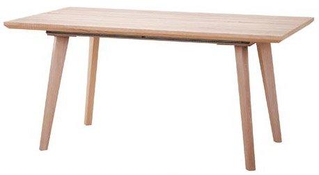Τραπέζι Acorn