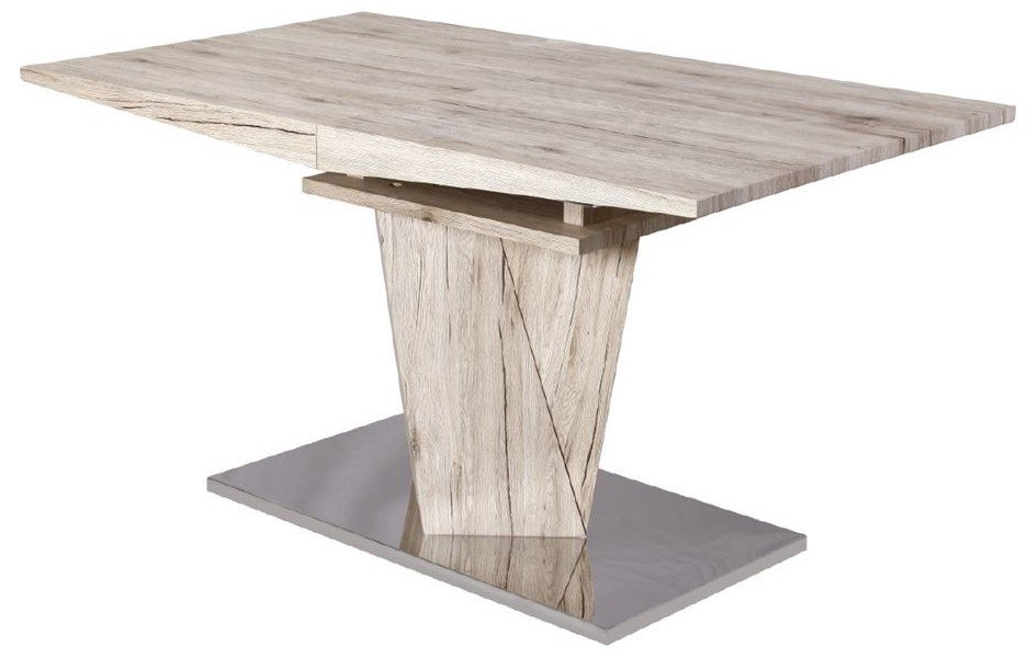 Τραπέζι Hudo επεκτεινόμενο