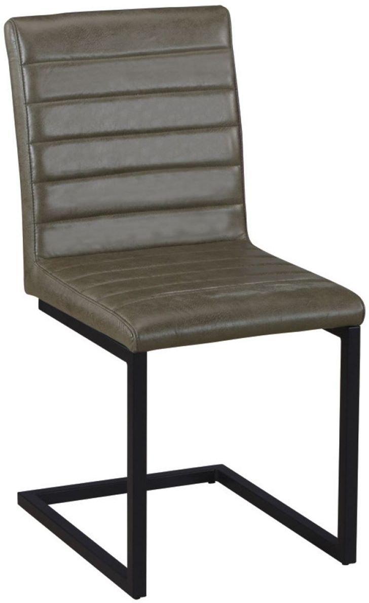 Καρέκλα Eltow