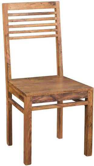 Καρέκλα Rahati