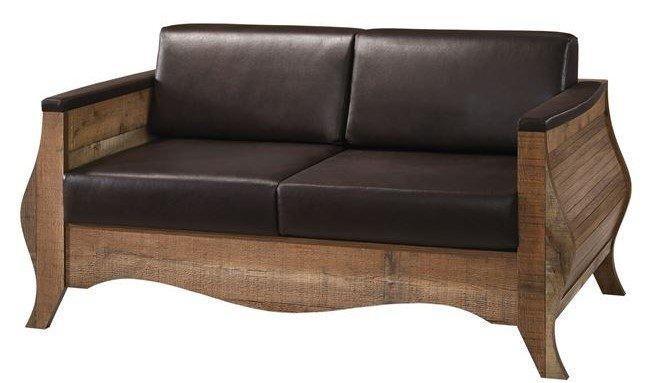 Καναπές Carlet διθέσιος