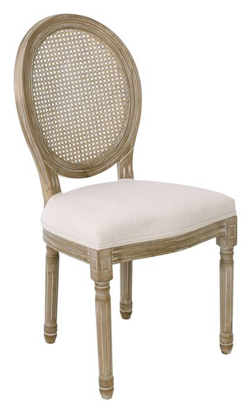 Καρέκλα Sojem M