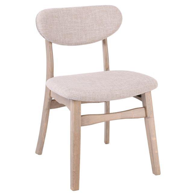 Καρέκλα Κite