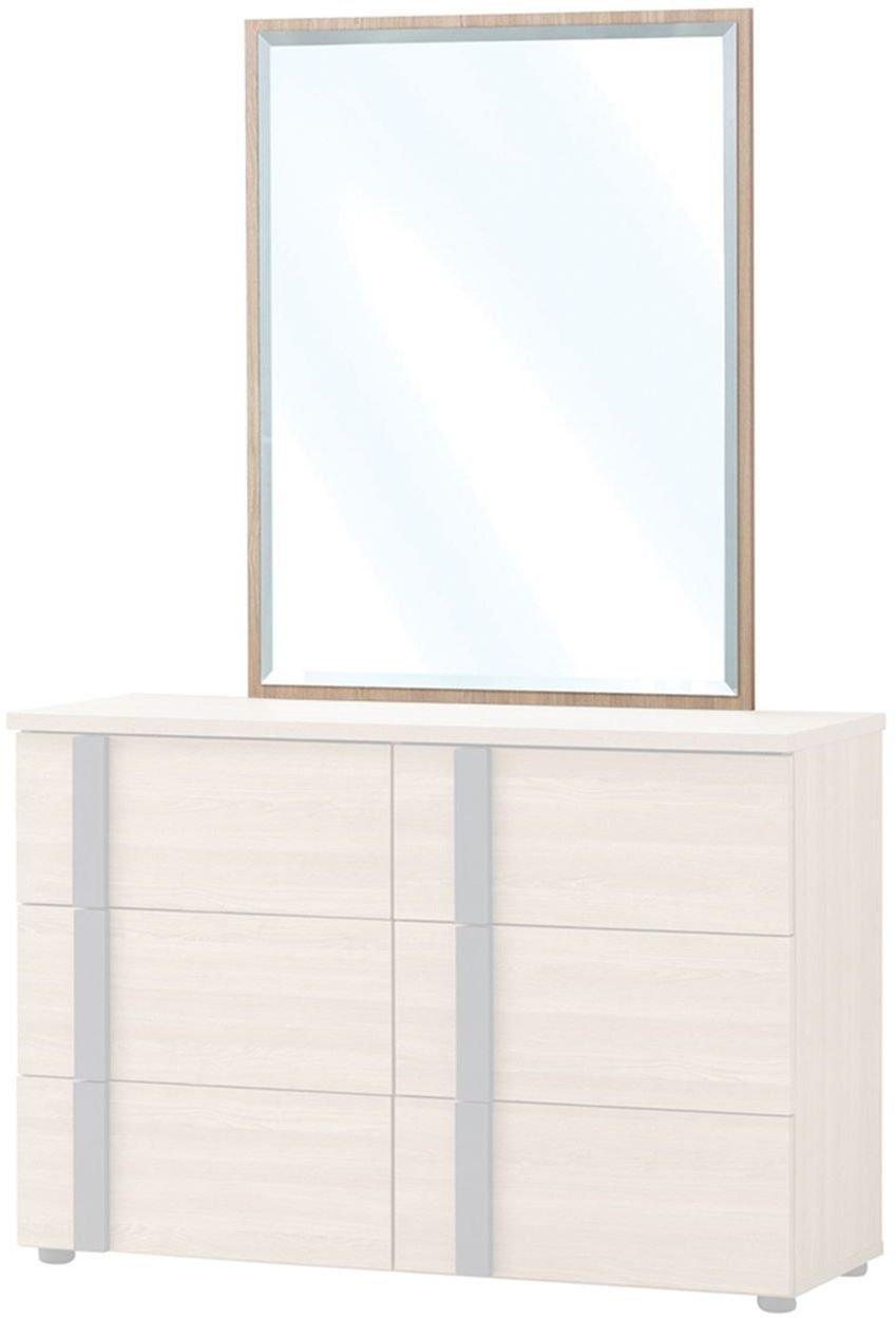 Καθρέπτης Samoset