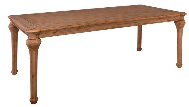 Τραπέζι Tivo