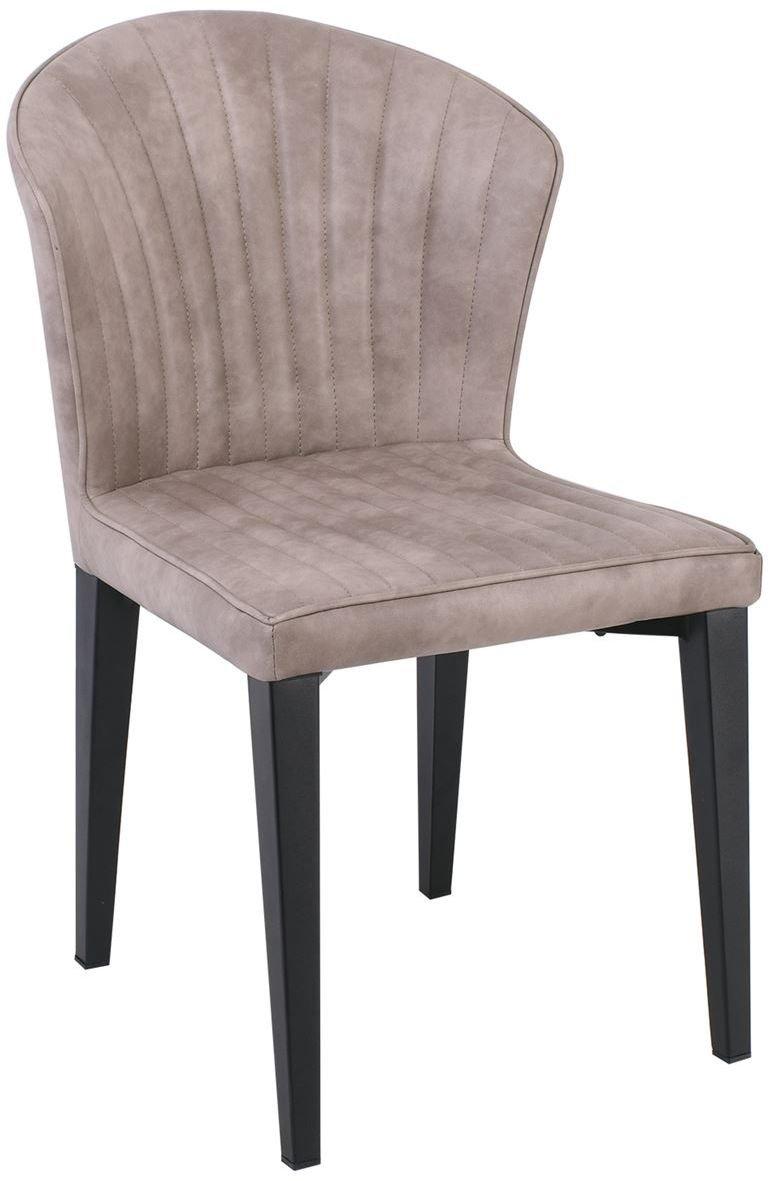 Καρέκλα Grid