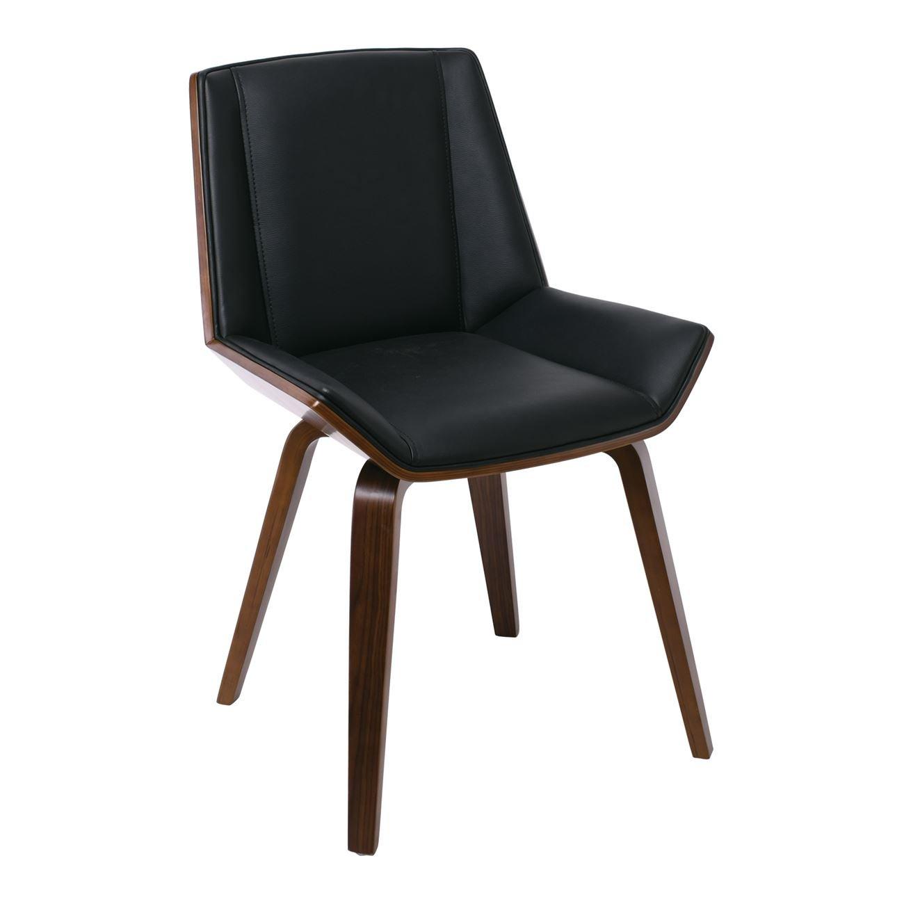 Καρέκλα Ace