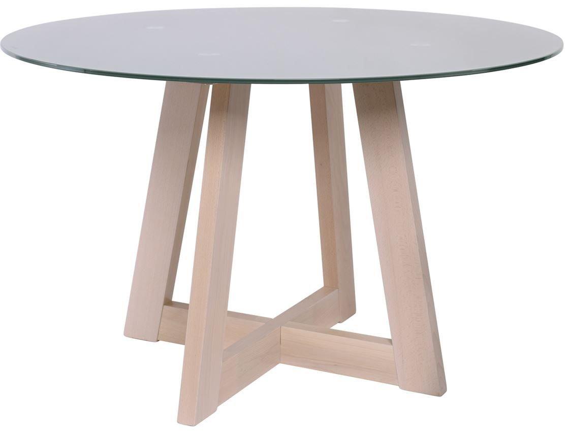 Τραπέζι Radan