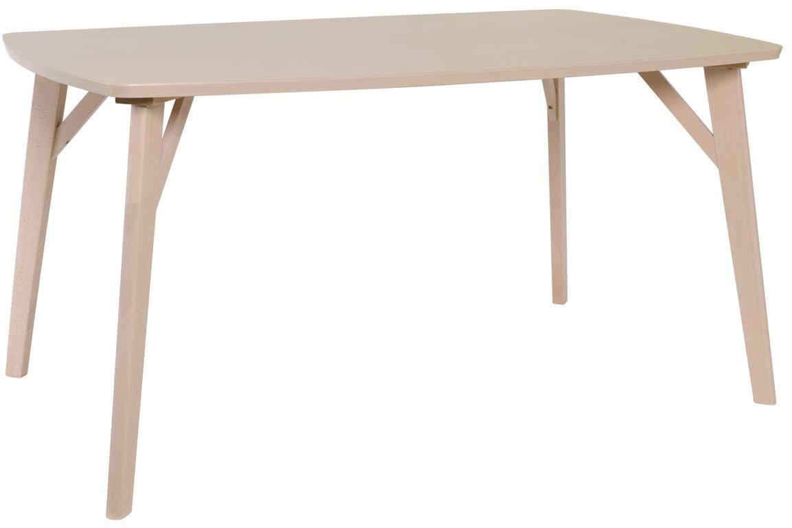 Τραπέζι Arlen