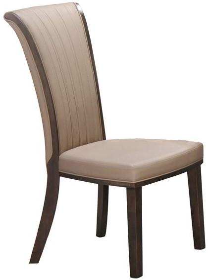 Καρέκλα Mersum