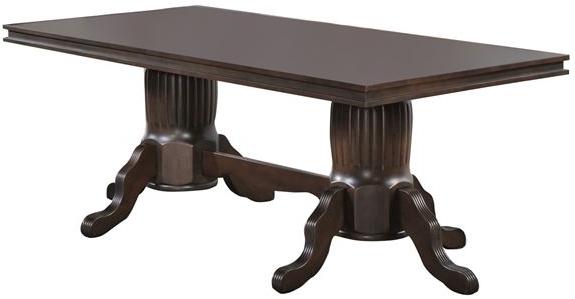 Τραπέζι Mersum