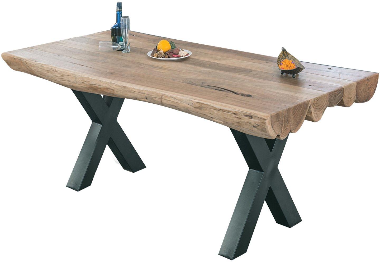 Τραπέζι Rural
