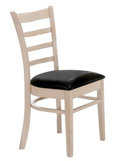 Καρέκλα Naturale-L