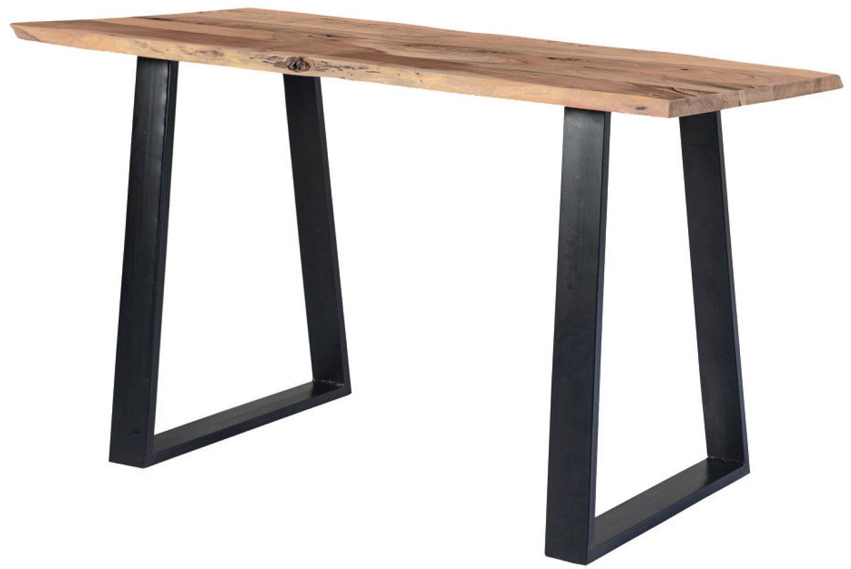 Τραπέζι Bar Radi