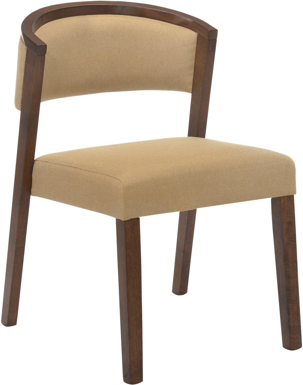 Καρέκλα Nimvek-Σαμπανί