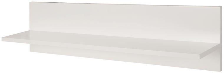 Ράφι Linea-Λευκό