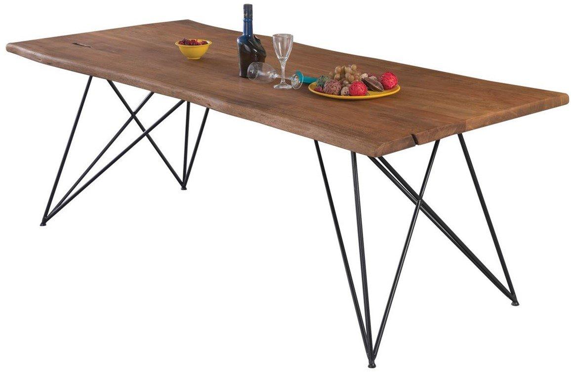 Τραπέζι Noka