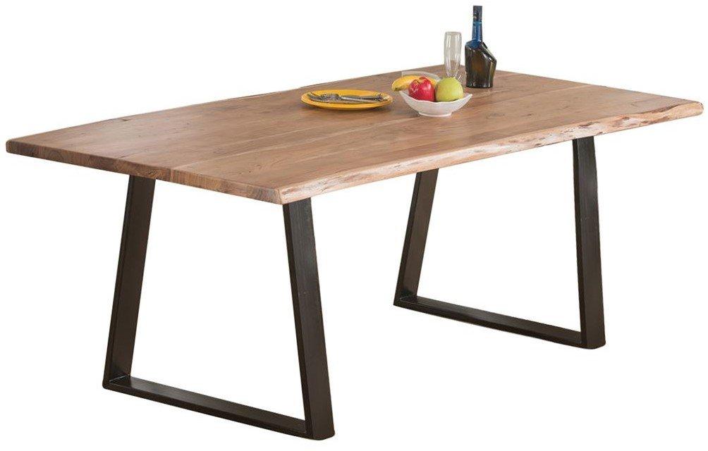 Τραπέζι Radi Slim-200 x 95 x 75 εκ.