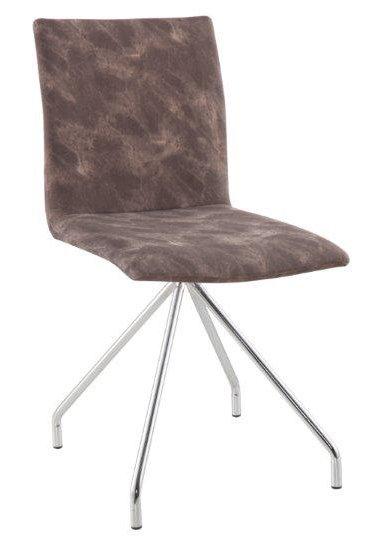 Καρέκλα Dali
