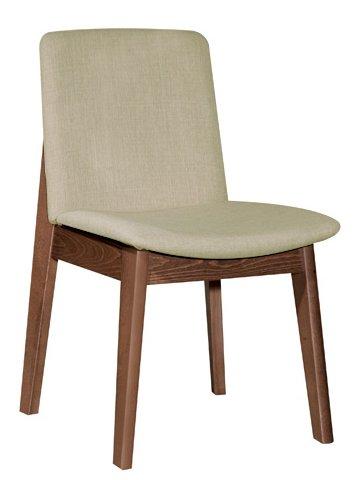 Καρέκλα Emma