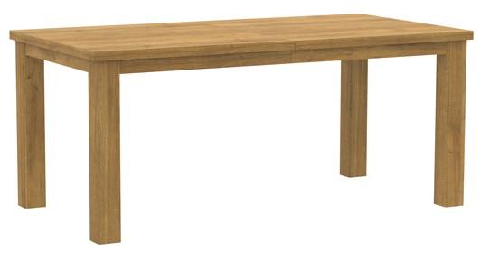 Επεκτεινόμενο τραπέζι Barney