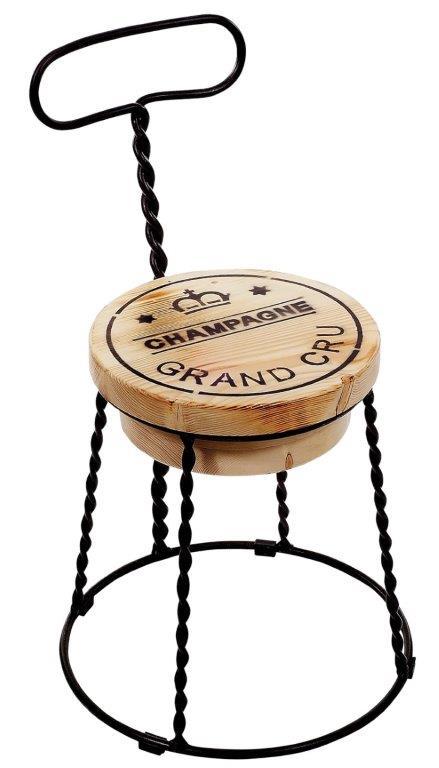 Καρέκλα Felos