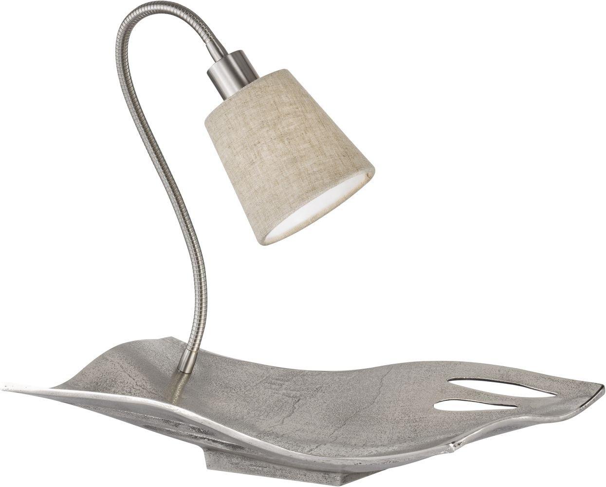 Επιτραπέζιο φωτιστικό FH Melina