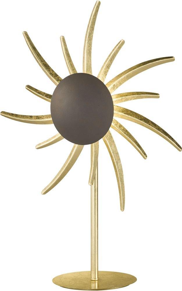 Επιτραπέζιο φωτιστικό FH Ήλιος Keno