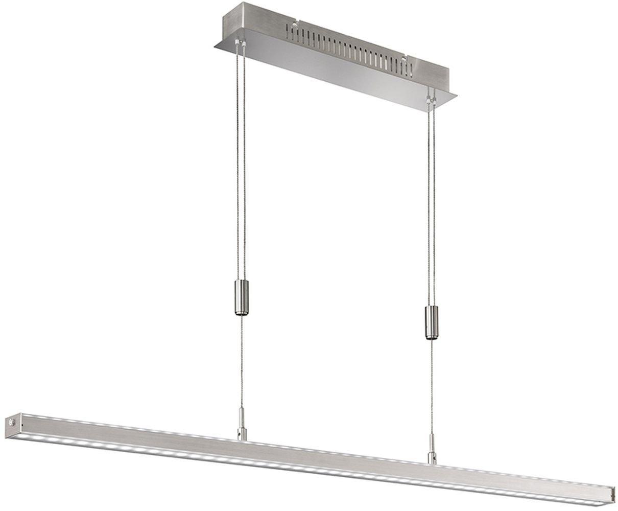 Φωτιστικό οροφής FH Vitan
