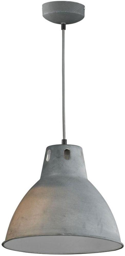 Φωτιστικό οροφής FH Sheffield