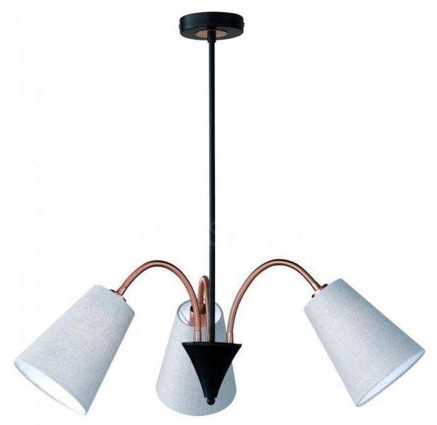 Φωτιστικό οροφής FH Hopper