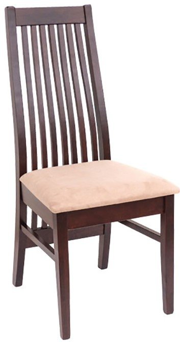 Καρέκλα Foggia