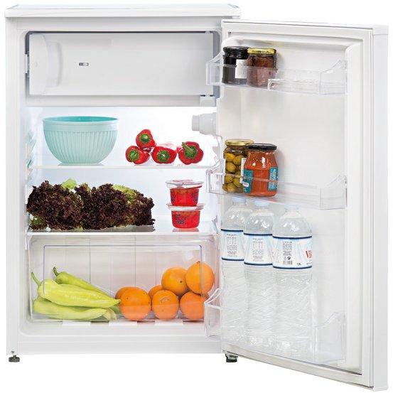 Mini Ψυγείο Pyramis FSI 84