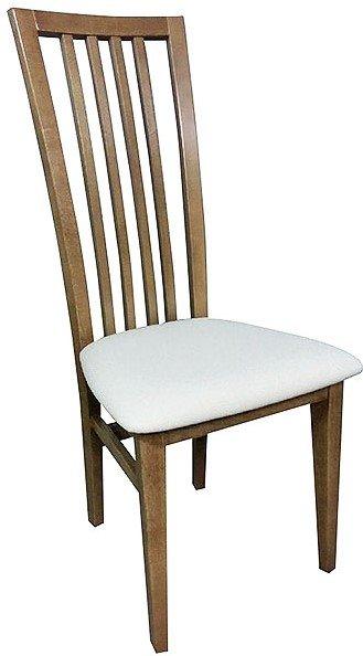 Καρέκλα Galitea