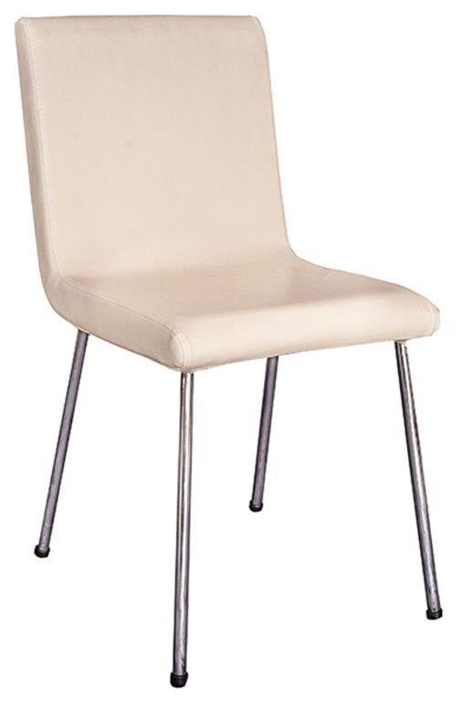 Καρέκλα Geno