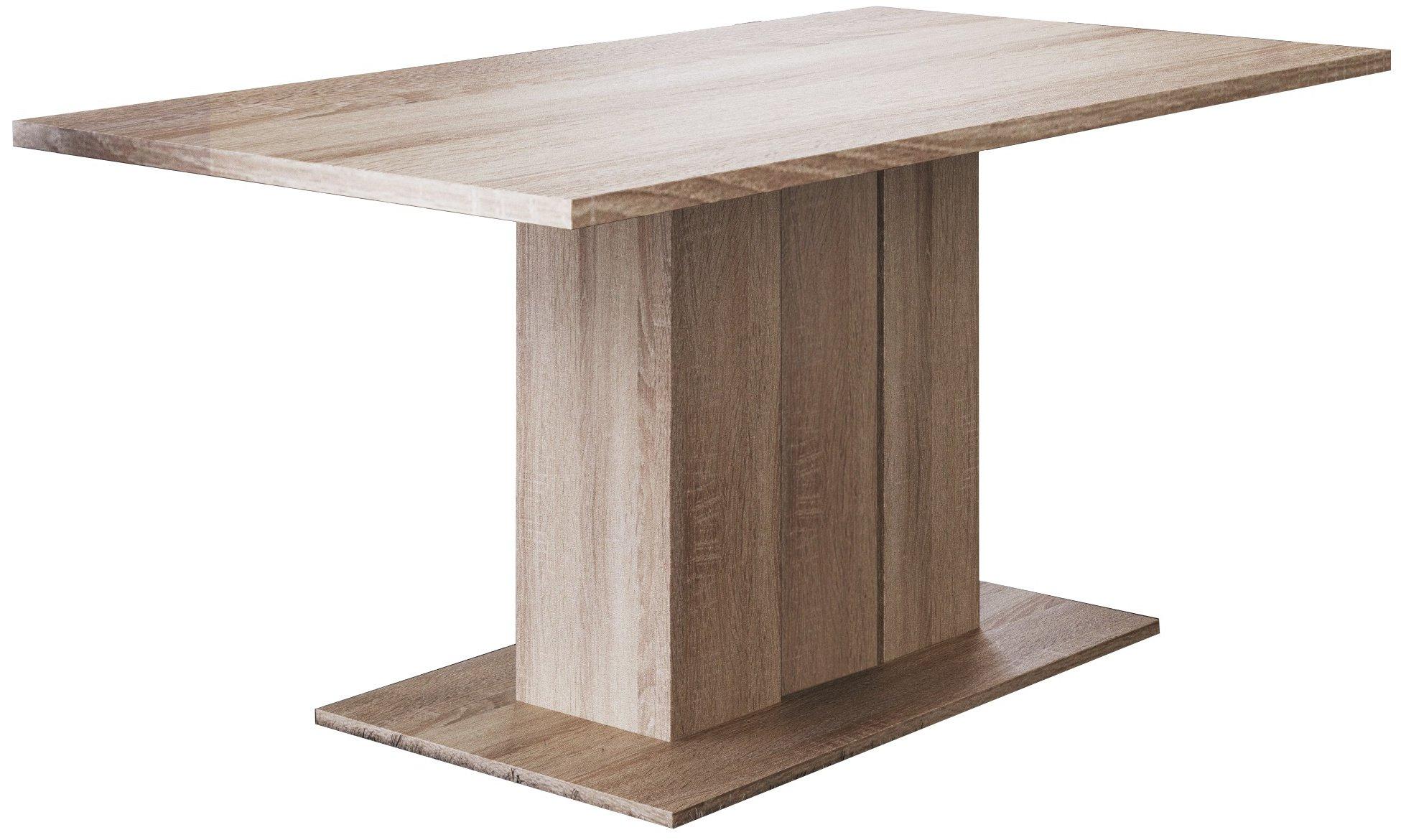 Τραπέζι Galina-Φυσικό