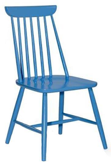 Καρέκλα Greys