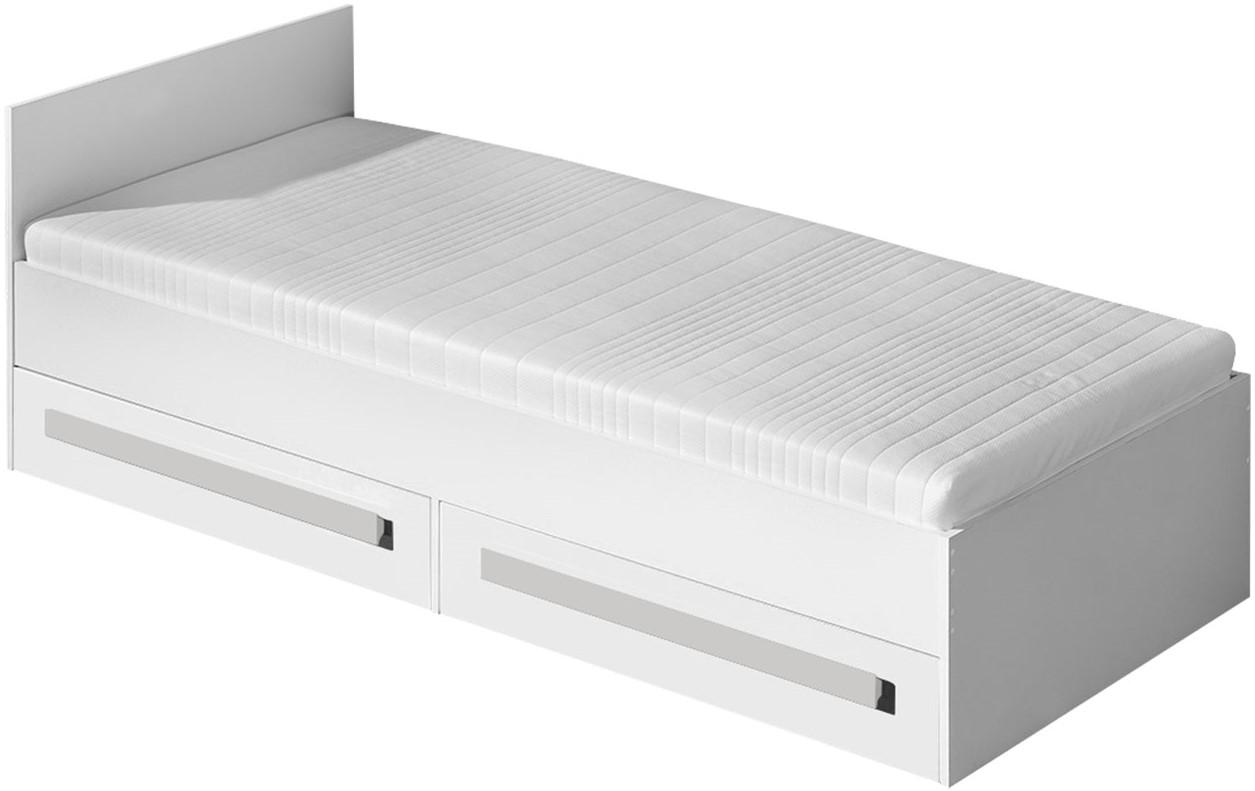 Κρεβάτι παιδικό Guiliver