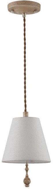 Φωτιστικό οροφής Maytoni Cipresso