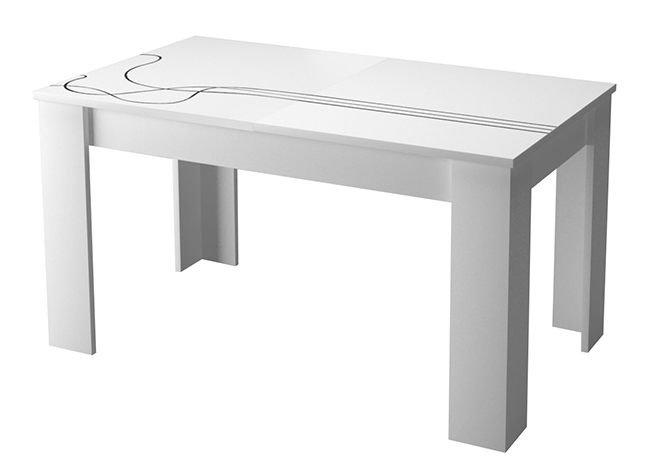Τραπέζι Hawk επεκτεινόμενο